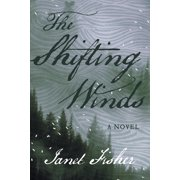 The Shifting Winds (Paperback)