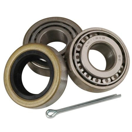 CE Smith Trailer Wheel Replacement Bearing Kit