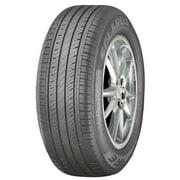 Starfire Solarus AS All-Season 185/70R14 88 H Car Tire