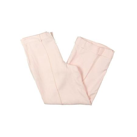 Ralph Lauren Petite Pants (Lauren Ralph Lauren Womens Linen Wide Leg Capri)