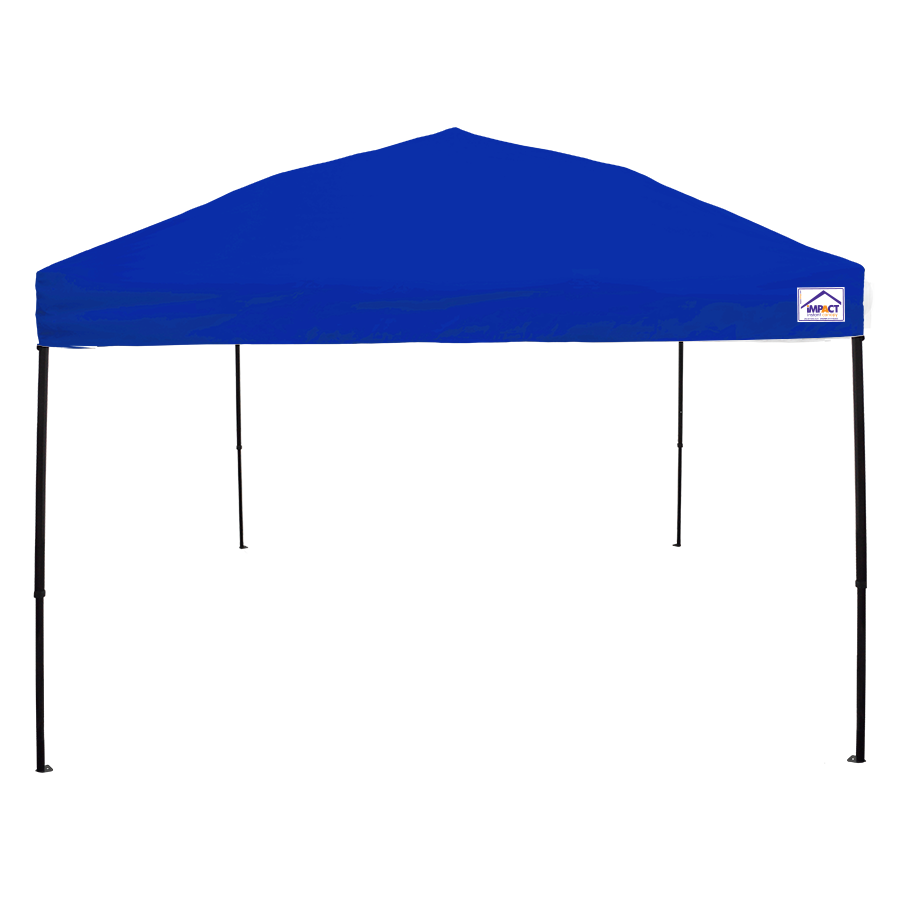 Head Way Gazebo Top Royal Blue 10 x 10 Instant Pop Up Canopy Tent - Walmart.com  sc 1 st  Walmart & Head Way Gazebo Top Royal Blue 10 x 10 Instant Pop Up Canopy Tent ...