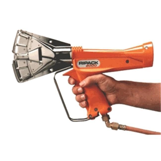Dr. Shrink Dr.  Shrink DS-RPK Ripack 2200 Propane Heat Tool