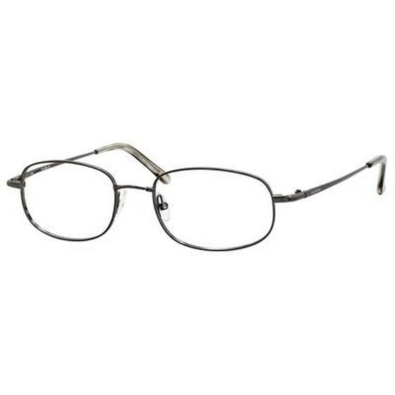 840d12ba1d2 Eyeglasses Carrera 137  V 02IK Havana Gold - Walmart.com