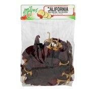 (3 Pack) Milpas California Whole Chile Pods, 6.0 OZ