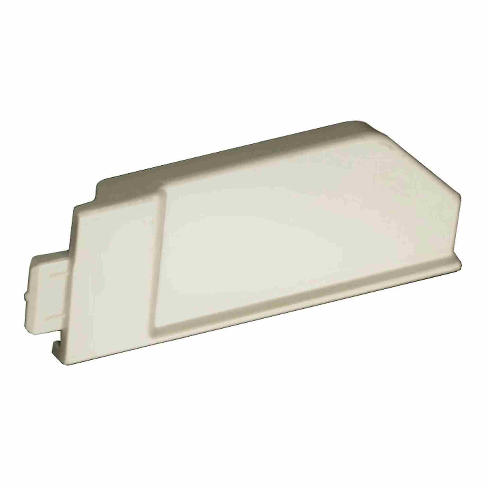 2223285 For Whirlpool Refrigerator Crisper Pan Cap by Whirlpool