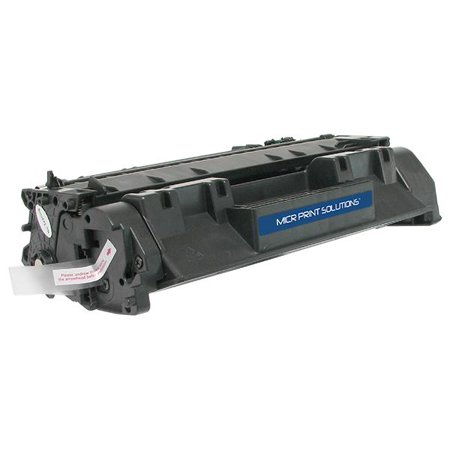 MICR Print Solutions MCR80AM