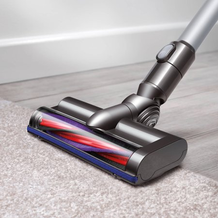 Best Dyson V6 Cordless Vacuum, 209472-01 deal