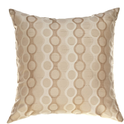 Softline Rocky Decorative Pillow