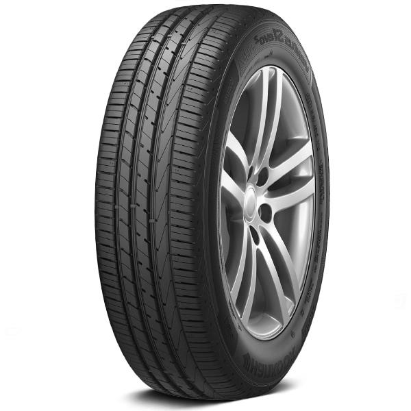 1 X Hankook K117A Ventus S1 Evo2 275/45ZR19 108Y XL All Season Performance Tires