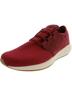 New Balance Men's Cruz Athletic Shoe