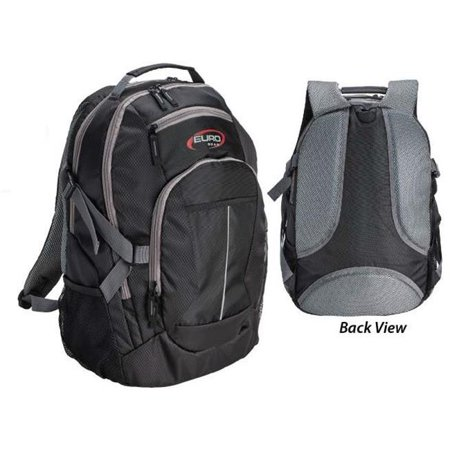 171395dbf9e6 DDI 1988884 17 quot  Jacquard Nylon Backpack with Laptop Compartment ...