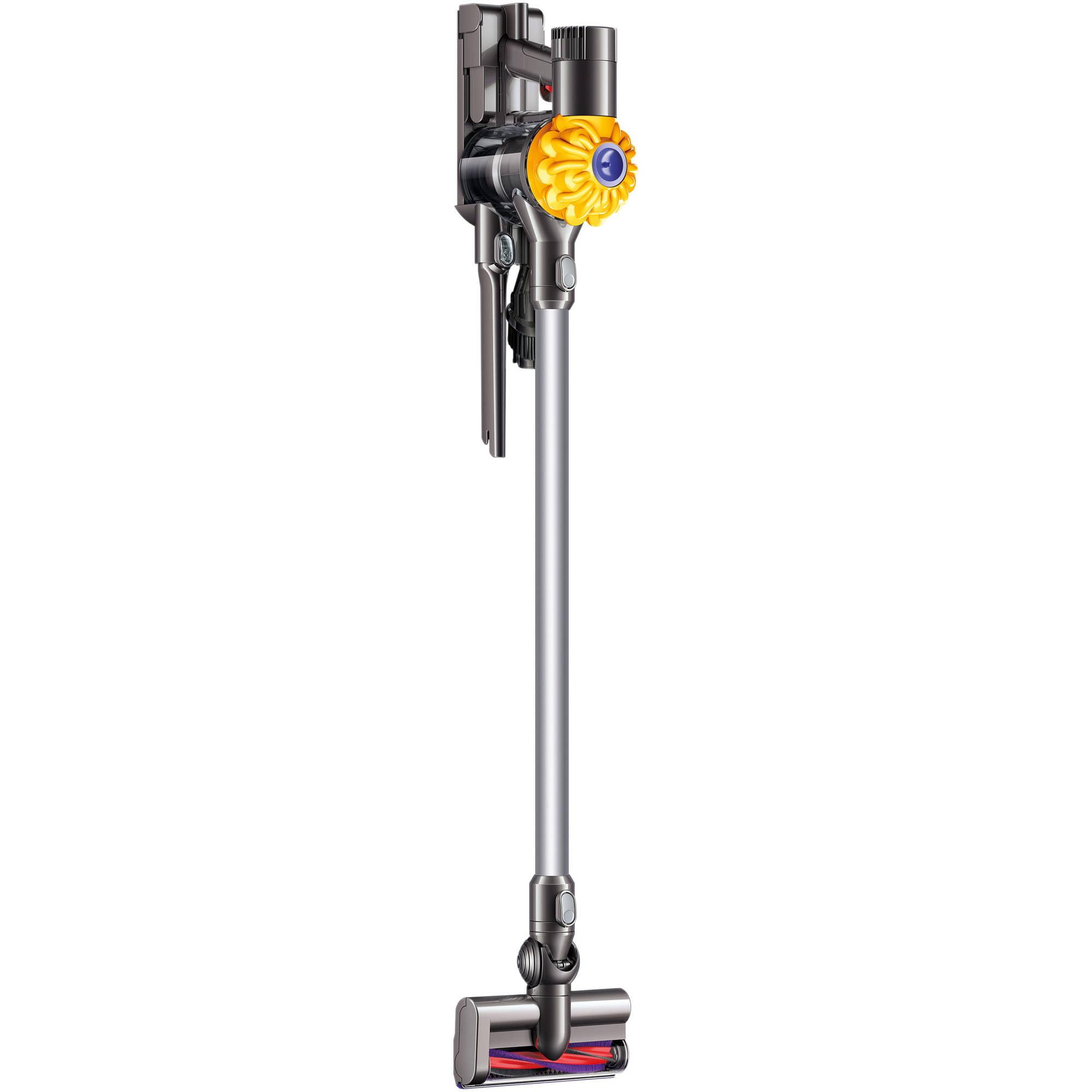 dyson 戴森 v6 cordless vacuum 无线真空吸尘器 $249图片