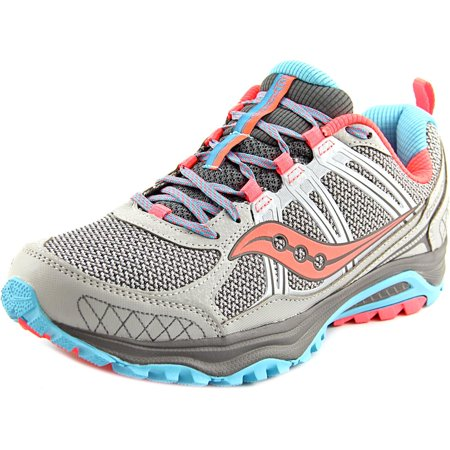 Womens Gtx Reviews Tr11 Saucony Trail Excursion Shoes Running Bd1Fwqp
