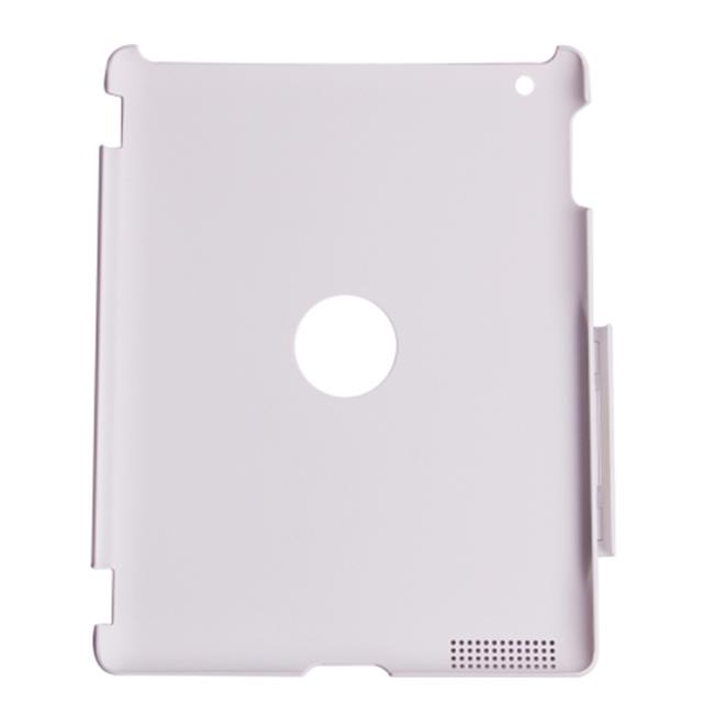 The Next Success TotallyTablet Smart Pen Cover for New Generation iPad -iPad 3
