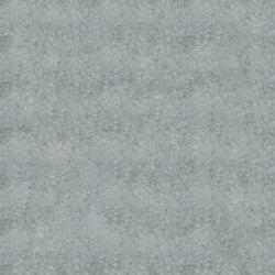 Basic Anti-Pill Fleece 3yd Pre-Cut Fabric Solid