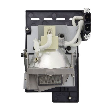 Lutema Platinum for Optoma DS611 Projector Lamp (Bulb Only) - image 2 de 5