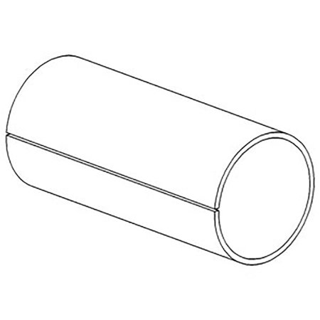751942R1 New Bushing Made to fit Case-IH Tractor Models