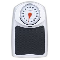Detecto Detecto Pro Health Mechanical Personal Scale