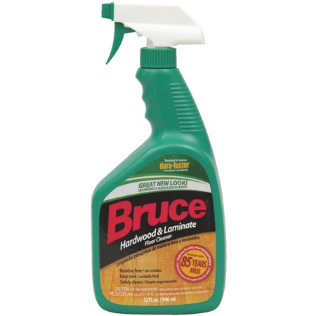 Bruce Hardwood Amp Laminate Floor Cleaner Walmart Com