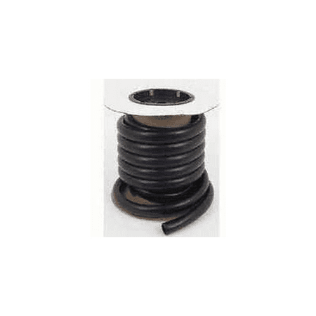 ABBOTT RUBBER CO INC T44055001 5/8x1x50 Appl Hose