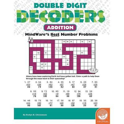 In-68215 Double Digit Decoders: Addition Price For 1 Piece