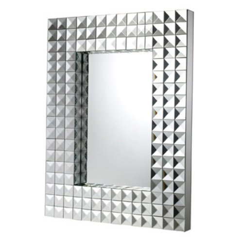 Axton Mirror - 21W x 27H in.