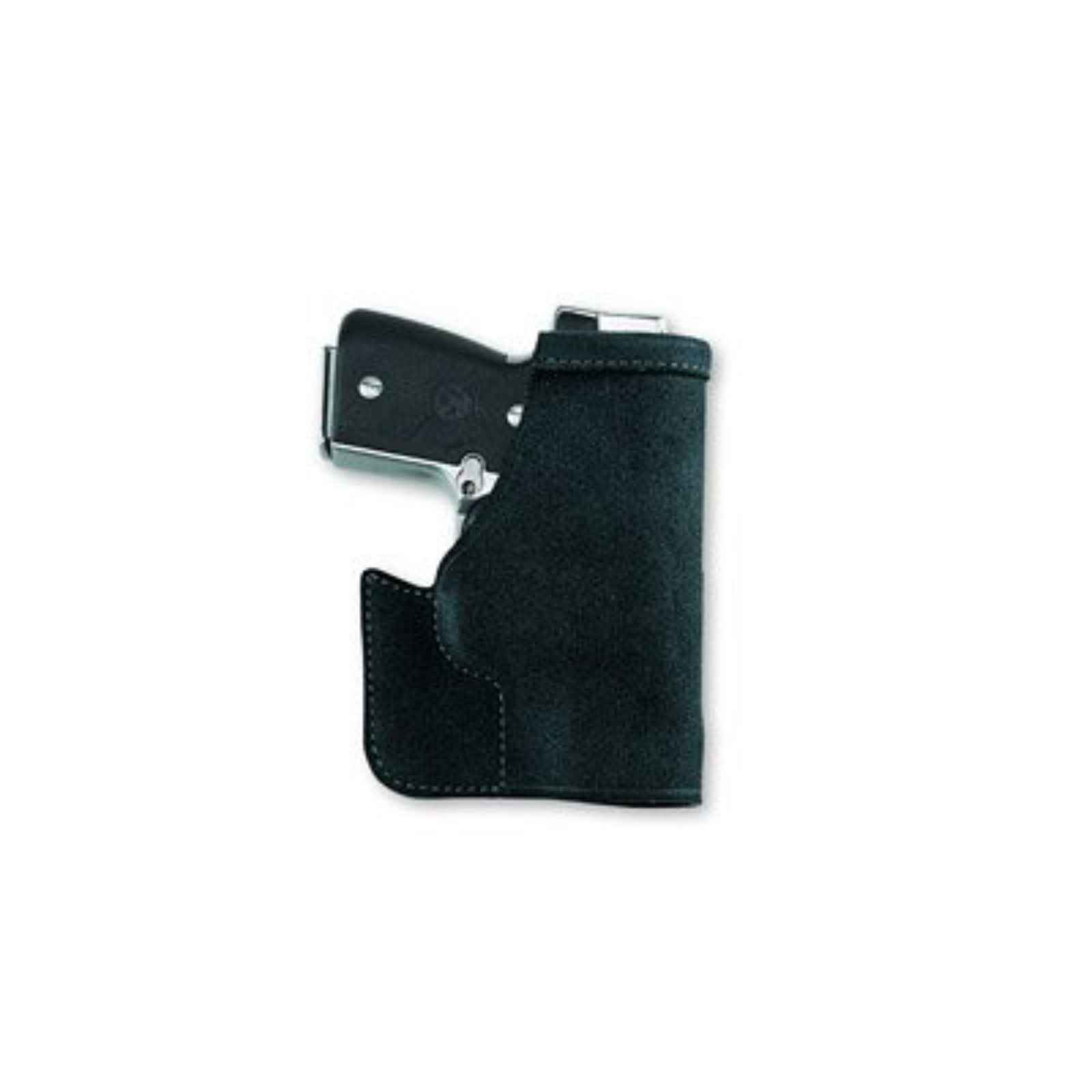 Galco PRO626B Pocket Pro SW BODYGUARD by GALCO INTERNATIONAL