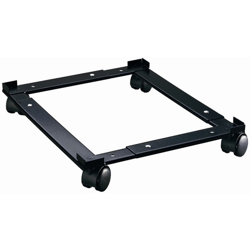 CommClad 300 lb. Capacity Caddy Furniture Dolly