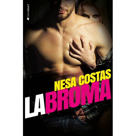 La broma - eBook](Bromas Divertidas Halloween)
