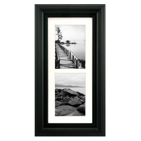 Malden Portrait 2-Opening Picture (Tech Portrait Picture Frame)