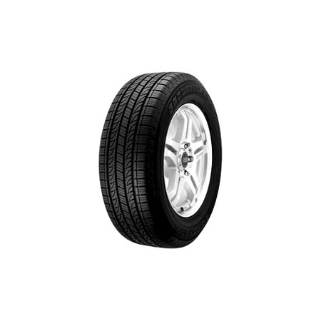 - Yokohama Geolandar H/T G056 All-Season Tire - 245/60R18 104H
