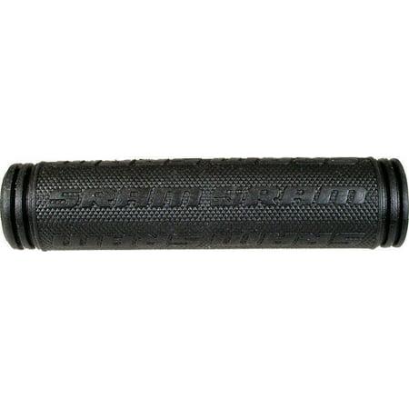 Grip Shifter Set - ALTAIR TWIST 130MM FITS TWIST SHIFTER GRIPS