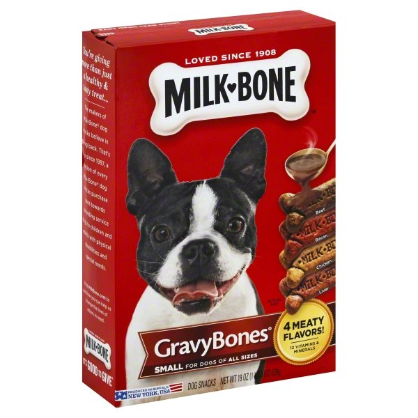 Bone Dog (Beef Casserole for the Dogs Soul Book 1)