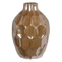 Privilege International Narrow Top Table Vase