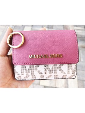 40f64071d55 Michael Kors Womens Bag Charms & Accessories - Walmart.com