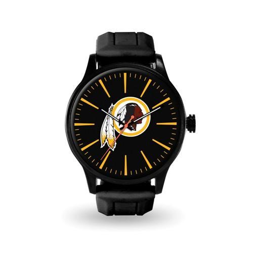 NFL Washington Redskins Cheer Watch by Rico Industries
