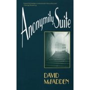 Anonymity Suite - eBook