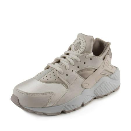 5fbf2a20e6d3b3 Nike - Nike Womens Wmns Air Huarache Run Phantom Light Iron 634835-018 -  Walmart.com