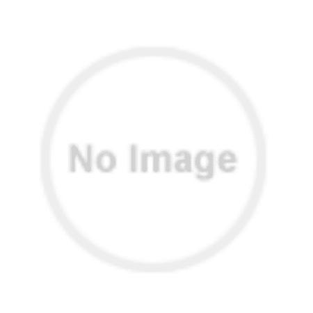 Pch standard juridique 5m 100p Laminating Pouch - image 1 de 1