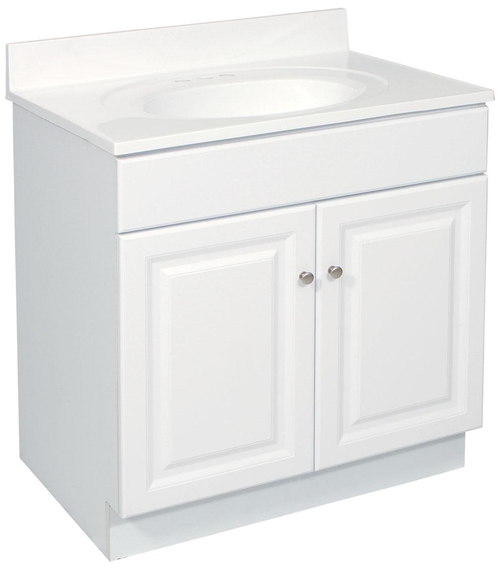 Ordinaire Bathroom Vanities With Tops   Walmart.com