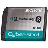 Sony infoLITHIUM R_series NP_FR1 camera battery _ Li_Ion ( NP_FR1 )