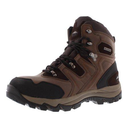 Denali Hiking Shoes Review