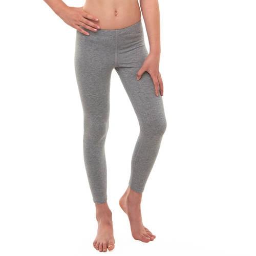 Danskin Now Girls' Dri - More Ankle Legging