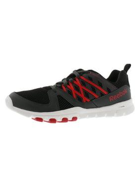 Product Image Reebok Sublite Train Rs 2.0L Training Men s Shoes Size f38b98019