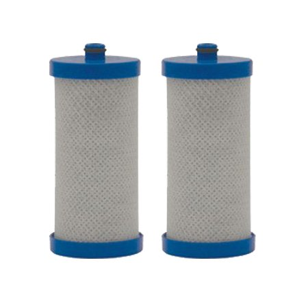 Water Sentinel Wsf 2 Water Filter   Frigidaire Wf1cb   2 Pack