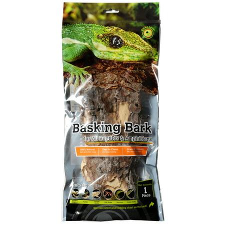 Galapagos  05275  Basking Bark  Natural  1 Pc