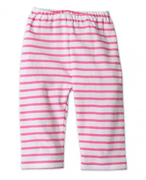 Zutano Fiesta Shorts