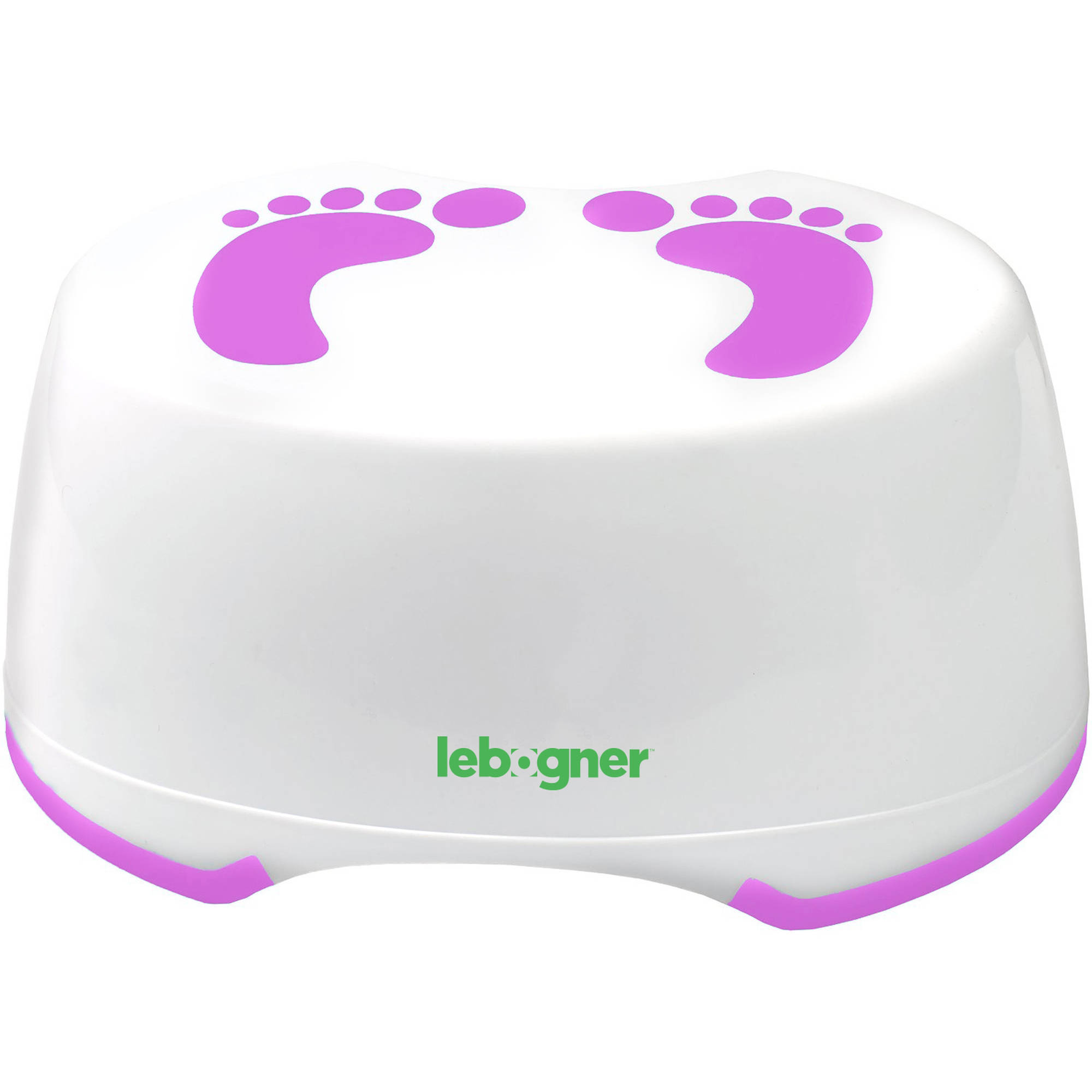 Lebogner Child Step Stool by lebogner
