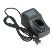 Legacy Manufacturing L1380-C Replacement 12V Battery Charger for LEGL1380