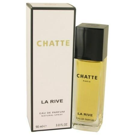 3 oz Eau De Parfum Spray - image 1 de 2